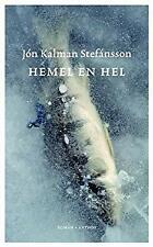 Hemel en hel by Stefnsson, Jn Kalman