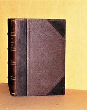 SOFFICI - MEDARDO ROSSO - SCULTURA - IMPRESSIONISMO - EDIZIONE ORIGINALE - 1929.