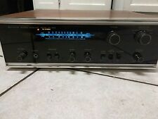 VINTAGE PIONEER SX-440 Stereo Receiver Phono Mag AM/FM Amplifier
