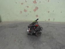 honda cbf  125   throttle  body  (2012)