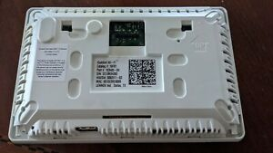 Lennox 10F81 - Programmable Thermostat *NOT WORKING/FOR PARTS