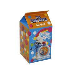 The Smurfs Brainy Eau De Toilette Spray 1.7 Oz / 50 Ml