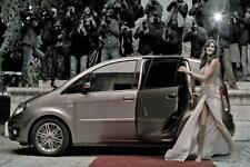 Mietwagen 15,90€ Rent a car Griechenland Thassos Thessaloniki Gutschein +upgrade