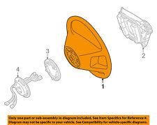 MERCEDES OEM 02-04 SLK32 AMG-Steering Wheel 17046035039C05
