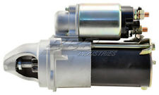 BBB Industries 6947 Remanufactured Starter