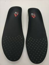 New Protalus M100 Max Series Insoles Mens Size 9