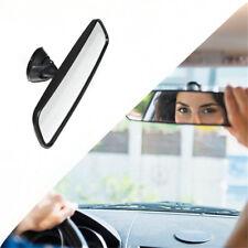 universell Rückspiegel Auto Innenraum verstellbar Saug KLEBER Windschutzscheibe