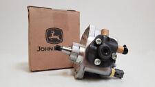 New Pump Neu Einspritzpumpe John Deere RE527528 SE501916 RE507959 SE501915