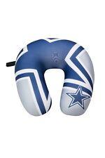 Dallas Cowboys Travel Pillow Neck