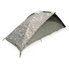 Genuine Issue Improved Combat Shelter Tent, ACU