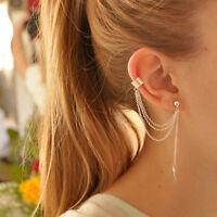 Fashion Fine Jewelry Earings Vintage Earring Brincos Charm Stud Earrings