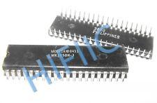 1PCS MOSTECK MK3850N-3 DIP40 IC