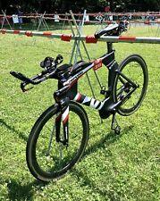 cervelo p56 Triathlon Bike