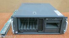 Fujitsu Primergy TX300 S4 2x L5420 2.50GHz 32GB RAID Server + RAILS