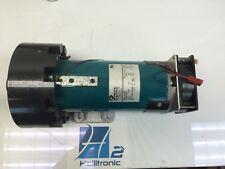 Precor Treadmill Dc Drive Motor Pwm3652-5458-3 Fgp1377
