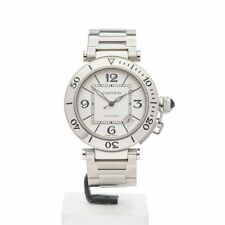 f4ddd19bcad Cartier Men s Wristwatches