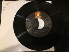 RARE Promo 45 Deadly Nightshade Mary Hartman Mary Hartman Theme Phantom NM 1976