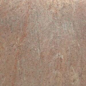 Copper Easyfit Real Stone Veneer (2440 x 1220 x 2 mm)