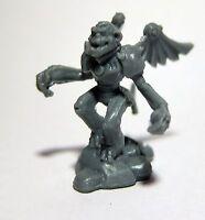 1x WINGED MONKEY WILD WEST OZ -BONES REAPER figurine miniature rpg 80061