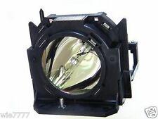 PANASONIC PT-DW100U, PT-DZ12000 Lamp with OEM Original Ushio NSH bulb inside