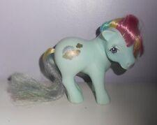 1983 My Little Pony ~ ' SUNLIGHT ' Year 2 Ponies (T26)