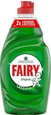 Fairy Original vaisselle liquide 433ml