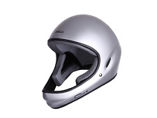 Paragliding helmet  and Hang gliding helmet