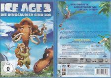 Ice Age 3--Die Dinosaurier sind los