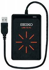 FC leader SVAZ015 for data communication/SEIKO
