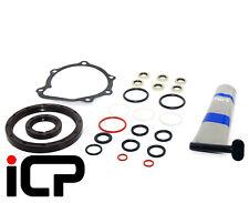 Engine Block Gasket Seal Kit & Sealant Fits Subaru EJ20 EJ22 EJ25 Impreza