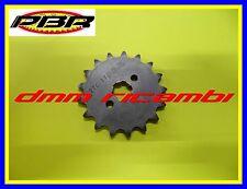 Pignone PBR Pit-Bike passo 420 Z-14 PITBIKE MiniGp Mini-Gp Cross Motard Ohvale