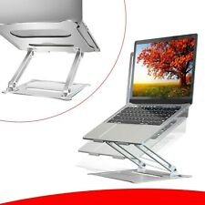 Height Adjustable laptop desk stand fr...