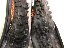 Front & Rear IRC Mythos XC MTB Mountain Bicycle Bike Tires 26 x 2.10 New