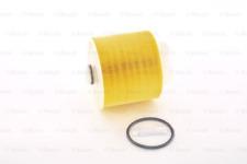 Luftfilter für Luftversorgung BOSCH F 026 400 198