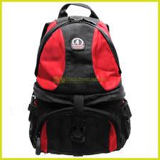Zaino per fotocamere obiettivi e attrezzatura Tamrac. Camera backpack.