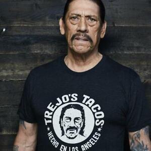 Trejo's Tacos T-Shirt