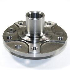 Wheel Hub fits 2000-2005 Saturn L300 L200,LW200 LW300  DURAGO