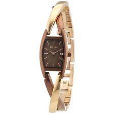 DKNY Women's Rectangle Wristwatches
