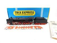 CO397-2# Trix International H0/DC 52-2422-00 Guss-Dampflok 01 001 DRG, OVP