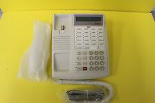 Avaya Partner 18D Phone for Lucent ACS Telephone System -FULLY REFURBISHED WHITE