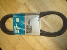 "MTD-38A Arnold Belt for MTD and Yardman 38"" deep deck rider OE #754-0329 & 0433"