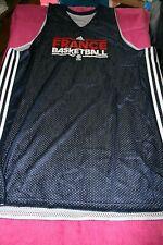 Adidas Xlt in Herren T Shirts günstig kaufen | eBay