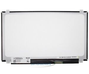 """Nuovo Display Per Asus X502C 15.6 """" Laptop LCD LED Schermo"""