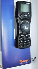 Roco 10813 controlador Z21 Wi-Fi Multimaus regulador DCC
