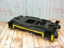 Lok Diesellok 4050 Fahrgestell Playmobil Eisenbahn Ersatzteil #1