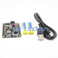 STM32F103C8T6 ARM Minisystem Development Board STM32 Development Core Board