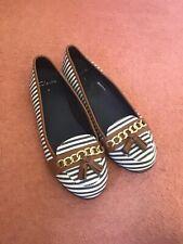 Clark's Shoes, Size 4