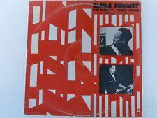 DUKE ELLINGTON - Blues Summit vol 1 - LP