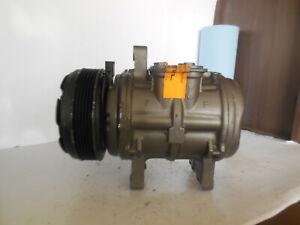 Air Pro A/C Compressor 33107A New