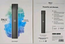 PAX ERA Premium Vape with Bluetooth - Ships from San Francisco
